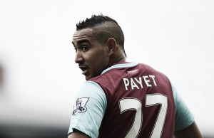 Premier League, West Ham: Payet chiede la cessione