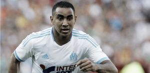 West Ham agree fee for Marseille key man