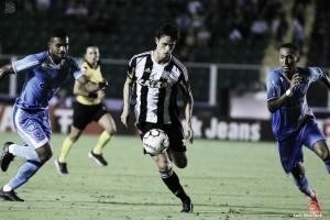 Embalados, Paysandu e Figueirense buscam manter momento positivo na Série B