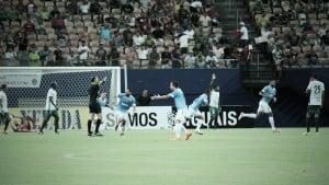 Paysanduvolta a derrotar Manaus e avança à terceira final seguida da Copa Verde