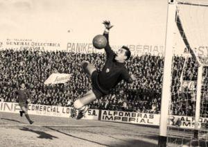 Memorias Ilicitanas. Manuel Pazos