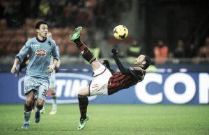 Live Torino - Milan, risultato partita Serie A in diretta