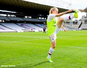 Division 1 Féminine - Week Two Preview: Juvisy look to bounce back
