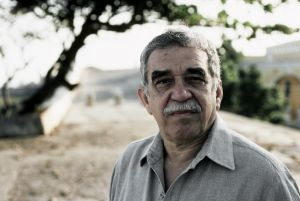 Las obras de García Márquez adaptadas al séptimo arte