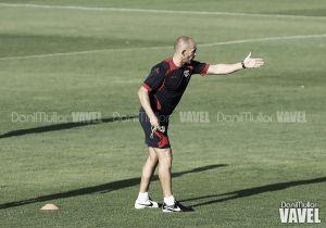 Así llega el rival: Rayo Vallecano