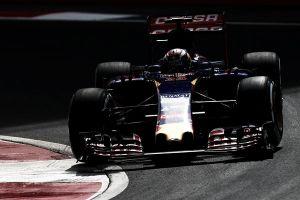 F1, Messico: Verstappen in testa nelle libere 1, secondo Raikkonen