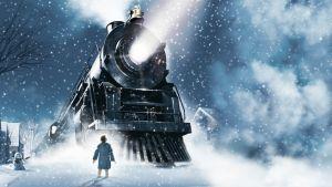 Críticas en 1 minuto: 'Polar Express'