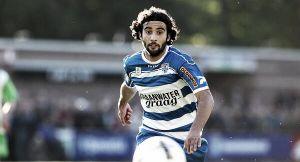 Fichajes muy jóvenes en el PEC Zwolle para afrontar la temporada