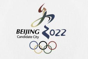 Il CIO assegna a Pechino le Olimpiadi invernali 2022