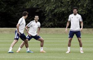 Il Chelsea beffa tutti: arriva Pedro, è ufficiale