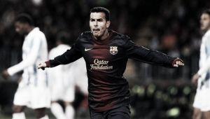 Intreccio Inter-Barcellona: Kovacic e Pedro sul piatto