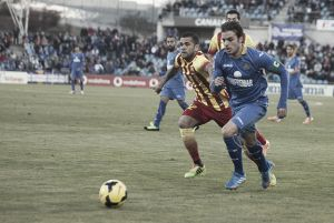 Vigaray y Galván, novedades ante el Barça