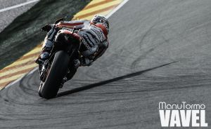 Carrera del GP de Valencia 2014 deMotoGPenvivo y en directo online