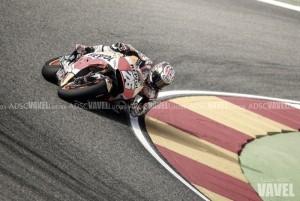 """MotoGP, Honda - Pedrosa guarda al futuro: """"Nessuna novità, ma ho delle opzioni"""""""