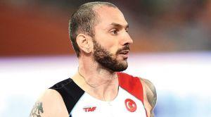 Atletica: Guliyev vola a Zagabria sui 200, Bondarenko re a Rovereto