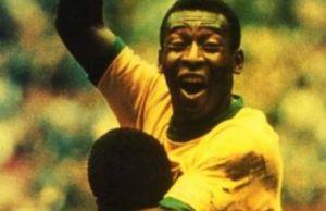Il Brasile torna all'antico per il Mondiale