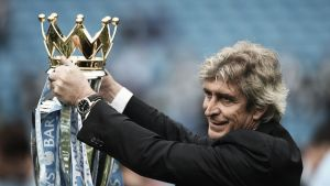 Manchester City 2014/2015 Season Preview: Interview with Bleacher Report's Rob Pollard