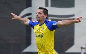 Serie A - Diretta Chievo - Udinese, segui il live della partita