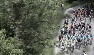 Previa   Giro de Italia 2015: 4ª etapa, Chiavari - La Spezia