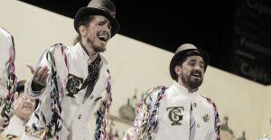 Cádiz se prepara para unos prometedores Cuartos de Final