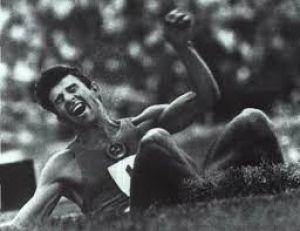 Belgrado 1962: Tercer título europeo para Vasili Kuznetsov