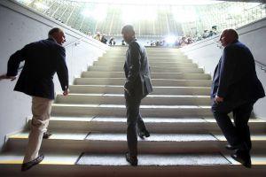 Guardiola va rencontre les dirigeants bavarois pour parler de son avenir !