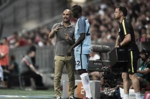 Guardiola will improve City players, says Xabi Alonso