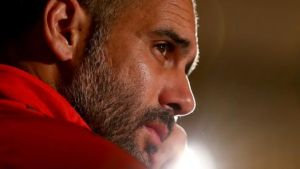 CSKA Moscow vs Bayern Munich preview: Guardiola's men confident ahead of Group E tie