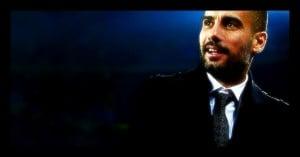 Bayern Munich-FC Barcelone : Le match de Pep Guardiola