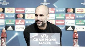 Guardiola perde Aguero e Mendy: quali sono i sostituti adatti?