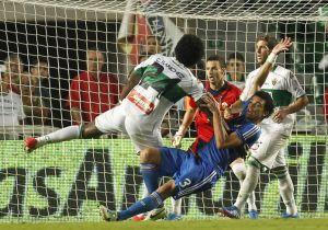 Real Madrid - Elche: a por la campanada en el Bernabéu