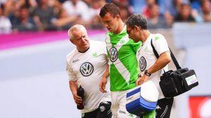 Ivan Perisic to miss the start of the season