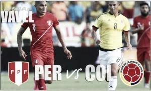 Copa America Centenario - Colombia e Perù tra conferme e sorprese