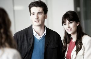 La taquilla se mantiene, pero el cine español tropieza en el primer semestre de 2015
