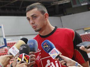 CAI Zaragoza - FIATC Joventut: enfrentamiento entre equipos directos