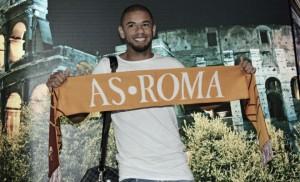 """Roma, Bruno Peres attacca: """"Basta veder vincere la Juventus, siamo da Scudetto"""""""