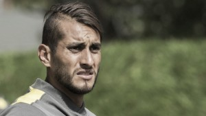 Roberto Pereyra receives work permit and is set for Watford debut