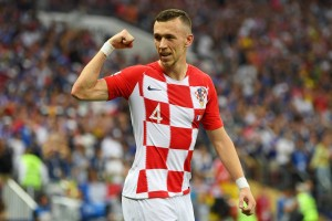 Inter, Perisic via solo per un'offerta monstre