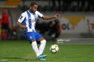 Leicester agree deal to sign FC Porto defender Ricardo Pereira