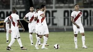 Selección Peruana: Balance hombre por hombre en el duelo ante Venezuela