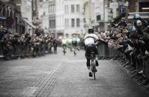 Previa Tour de Flandes 2017: llegan los monumentos