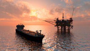 Informe mensual de materias primas   Petróleo Brent