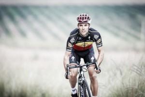 Ciclismo, la carica di Michael Matthews e Philippe Gilbert