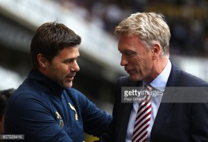 Sunderland vs Tottenham Hotspur Preview: Two sides at opposite ends of table clash on Tuesday evening