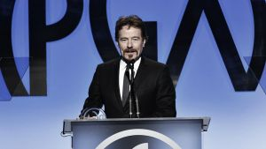 'Fargo', 'Breaking Bad' y 'Orange is the New Black' ganan en los PGA Awards 2015