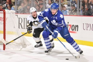 Bosman: Dion Phaneuf to Ottawa Senators is Great Move