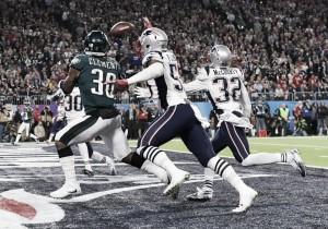 Los 10 partidos más atractivos de la pretemporada de NFL 2018