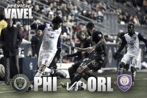 Philadelphia Union vs Orlando City preview: Union looking to bolster playoff hopes