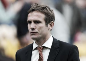 What summer business should Bradford City do to ensure a promotion push this season?