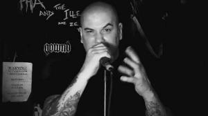 El disco de Phil Anselmo & The Illegals ya se encuentra en el mercado